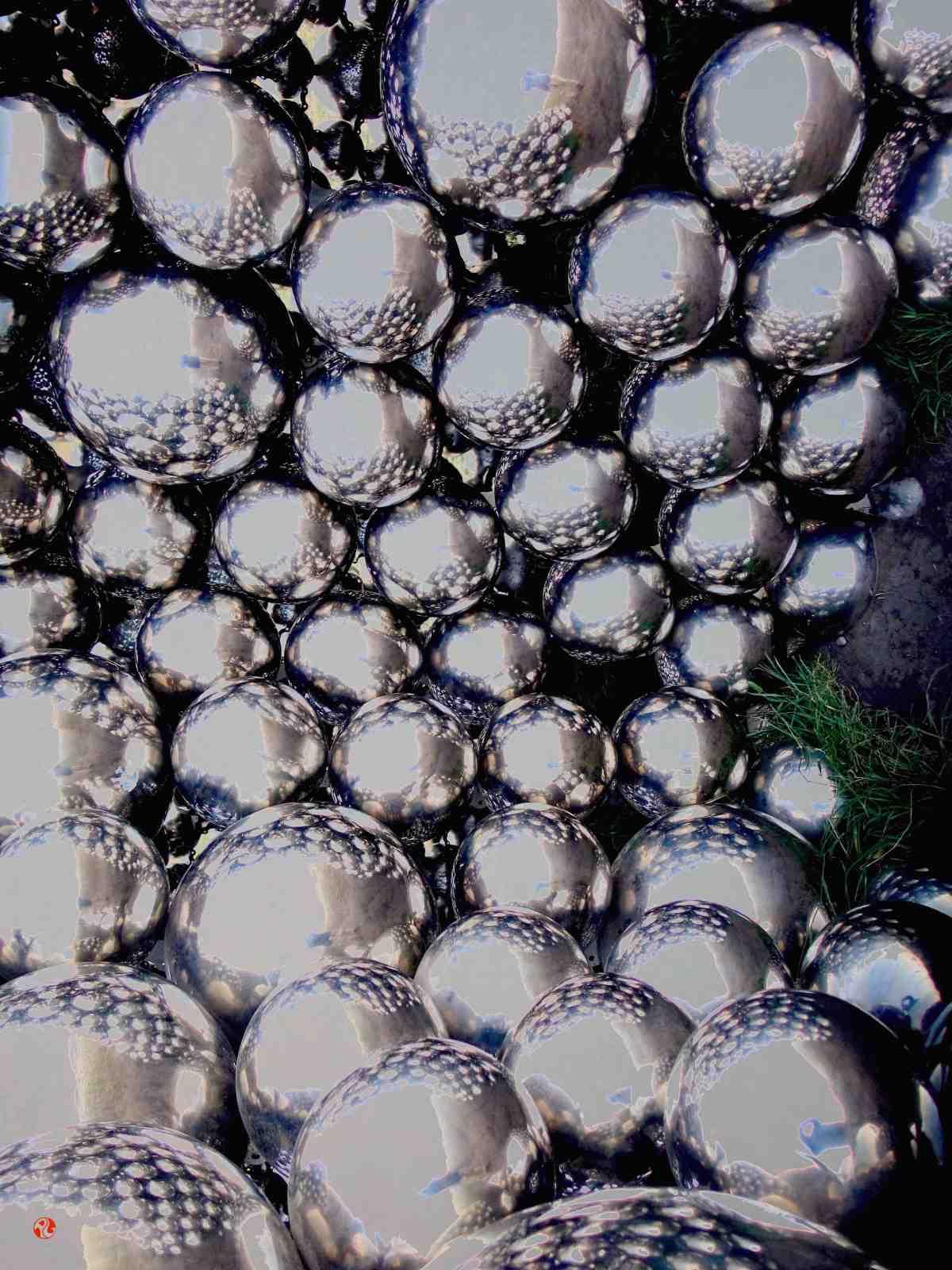 talus balls 5