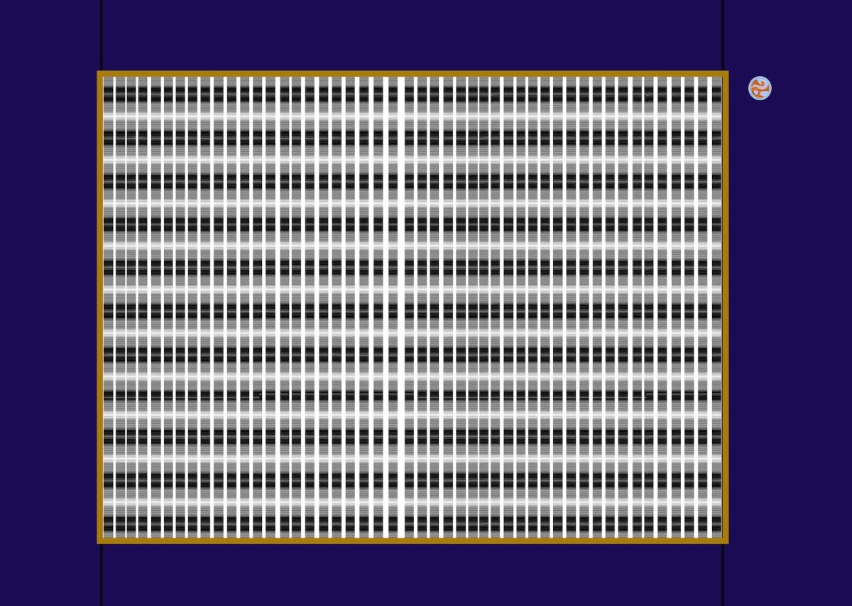 Kinetic Abacus
