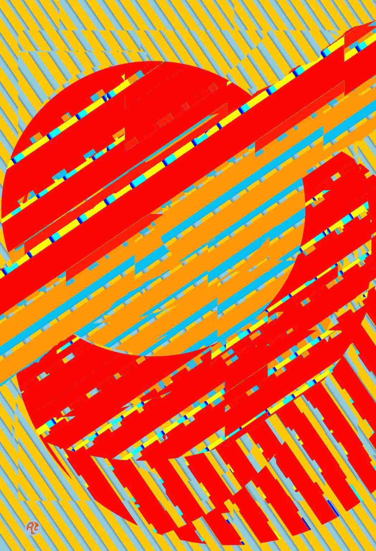 Lines & Ties