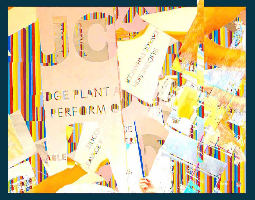 edge plant