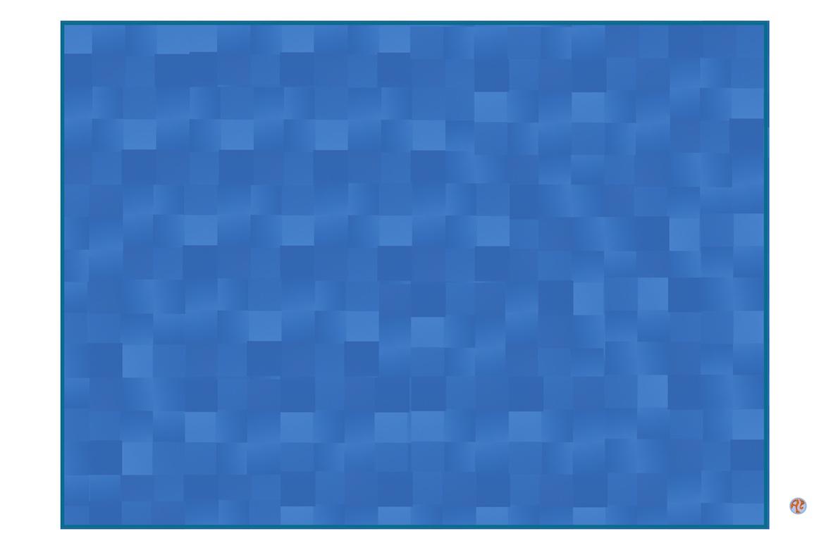 Blue Blue windows
