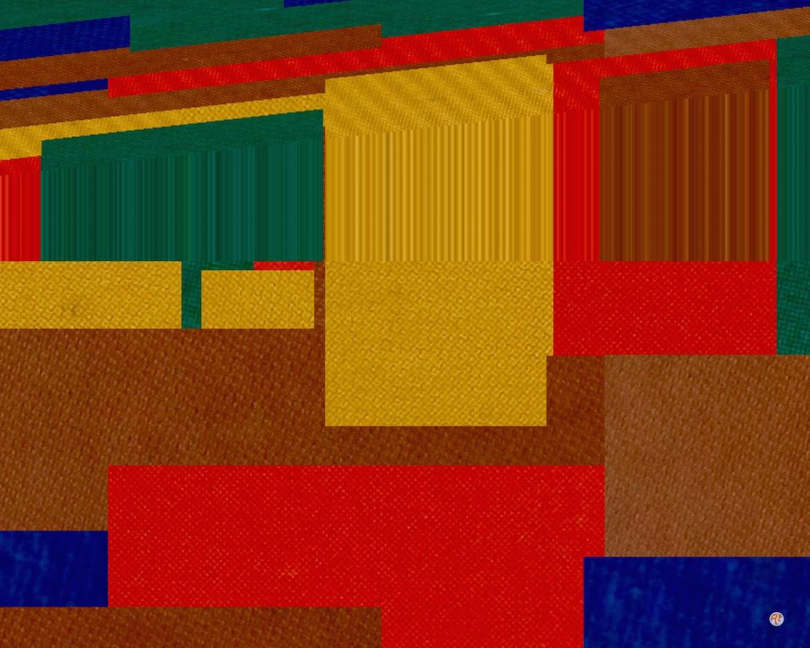 palette number 17