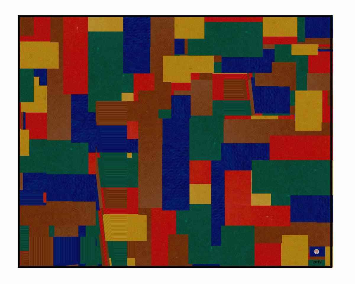 palette number seven version2