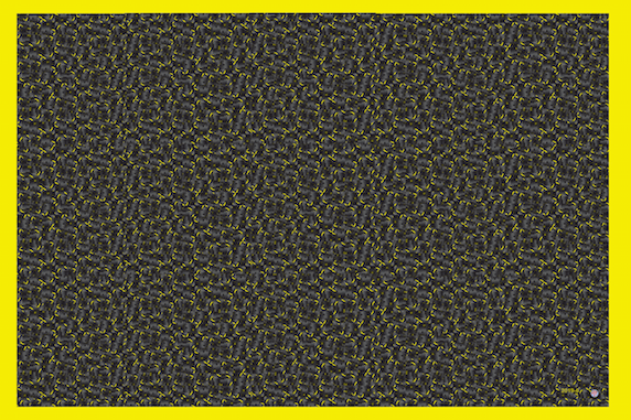 black jug &yellow