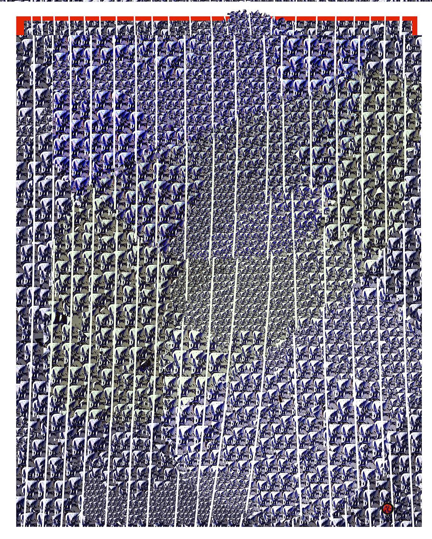 bag ripples